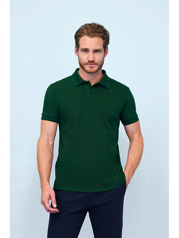 Images of POLO PERFECT MEN 11346 SOL'S