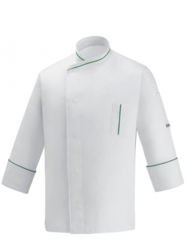Image of ΣΑΚΑΚΙ 2070 MICROTEC ML LSL 100% MICROFIBER EGO CHEF