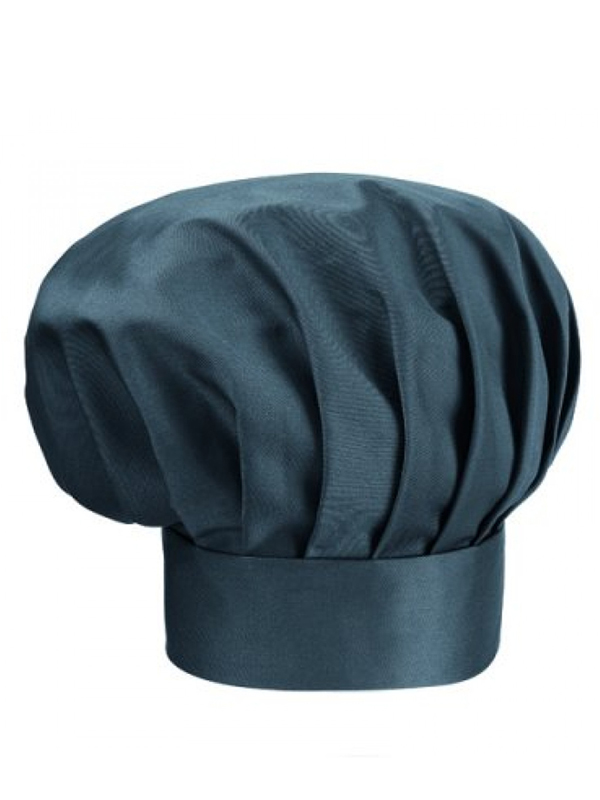 Images of 7000 HAT 65%POL-35%COT EGO CHEF