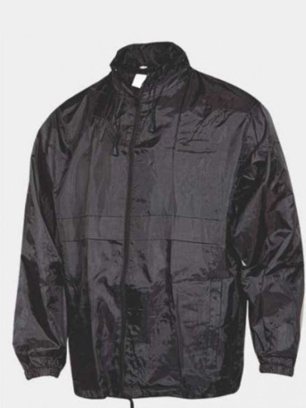 Image of ΜΠΟΥΦΑΝ FAGEO 519 WIND WATERPROOF