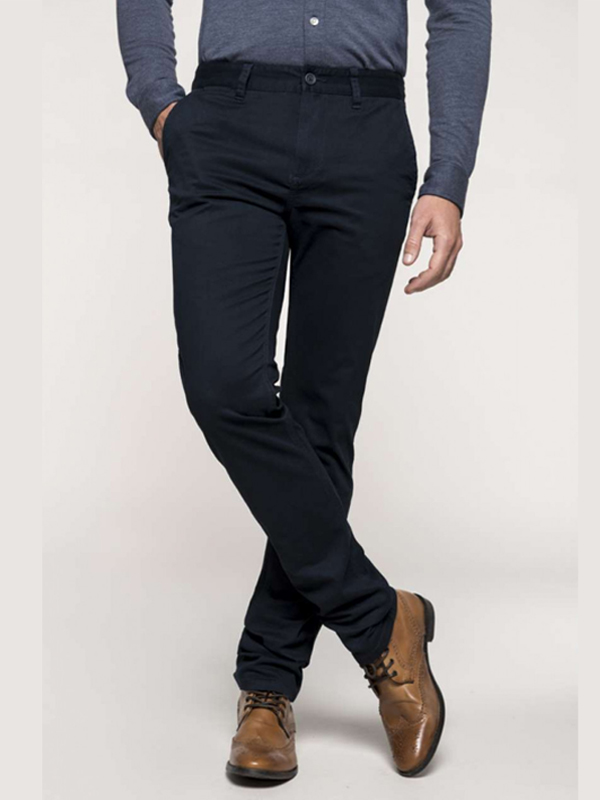 Images of ΠΑΝΤΕΛΟΝΙ CHINO KA740 MEN KARIBAN