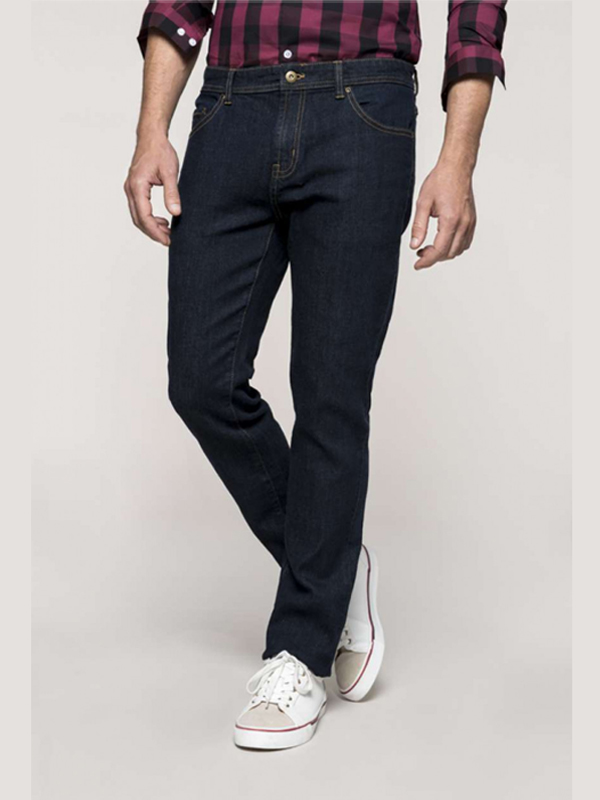 Image of ΠΑΝΤΕΛΟΝΙ KA742 JEANS MEN KARIBAN