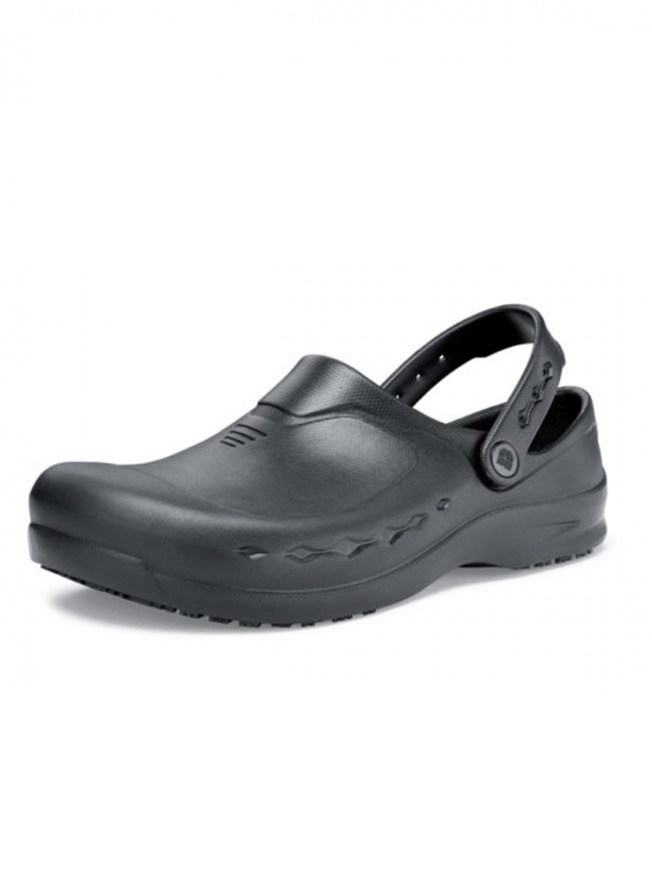 Image of ΣΑΜΠO 66064 ZINC-FROGGZ CLASSIC 2 SHOES FOR CREWS