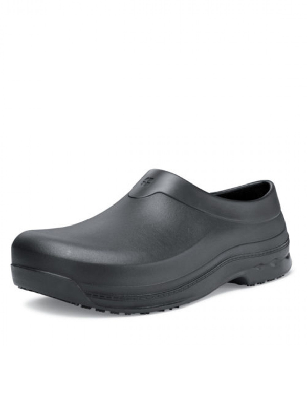 Image of ΣΑΜΠO 69578 RADIUM SHOES FOR CREWS