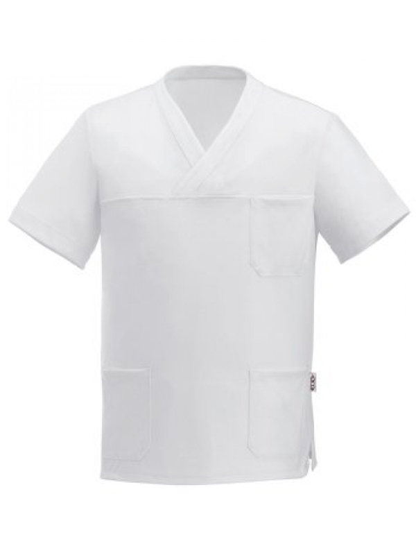 Images of SCRUBS 5500 LEONARDO 100% MICROFIBER EGO CHEF