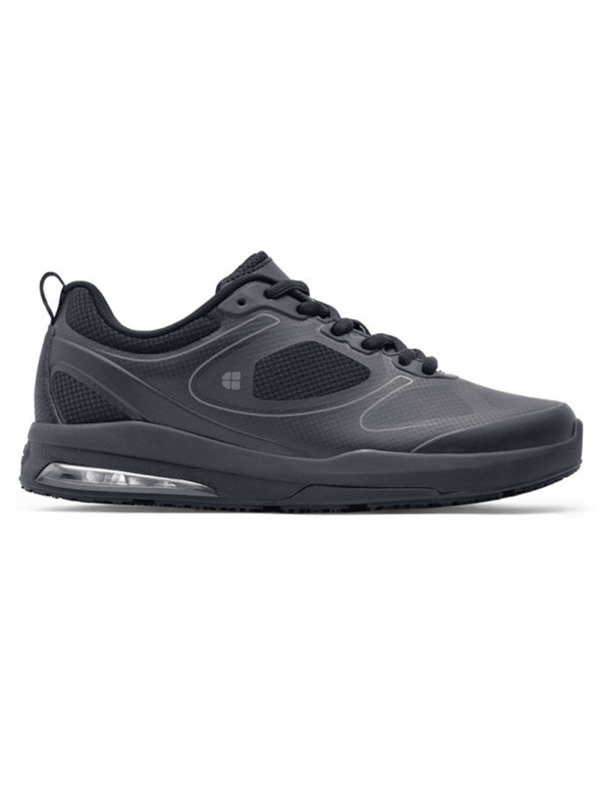 Image of ΣΚΑΡΠΙΝΙ 21211 EVOLUTION 2 ΑΝΔΡΙΚΟ SHOES FOR CREWS