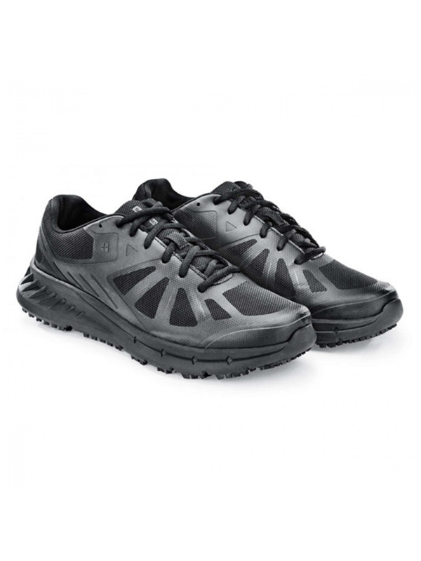 Image of ΣΚΑΡΠΙΝΙ 22782 ENDURANCE 2 ΑΝΔΡΙΚΟ SHOES FOR CREWS
